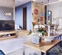 modern-beach-house-210x185