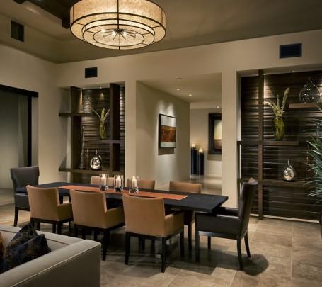 modern-dining-room-ideas-beautiful-light
