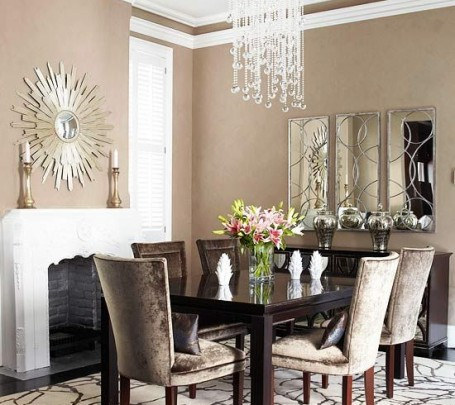 modern-dining-room-ideas-classy