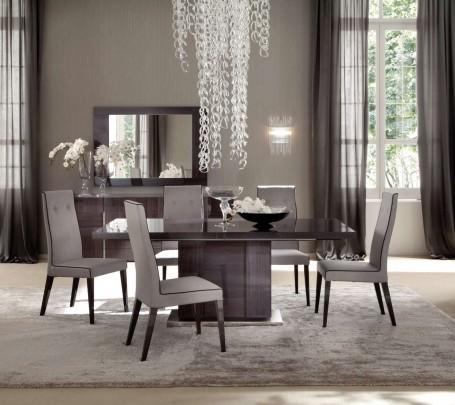 modern-dining-room-ideas-glass-windows