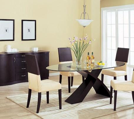 modern-dining-room-ideas-half-white