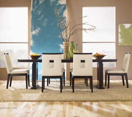 modern-dining-room-ideas-square
