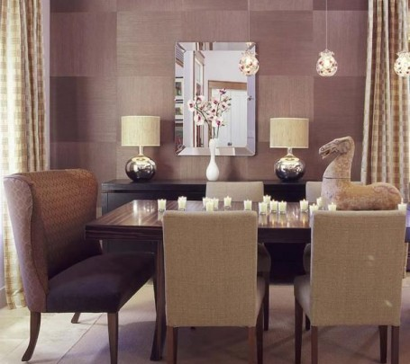 modern-dining-room-with-candles