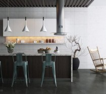 modern-kitchen-with-island-bar-210x185