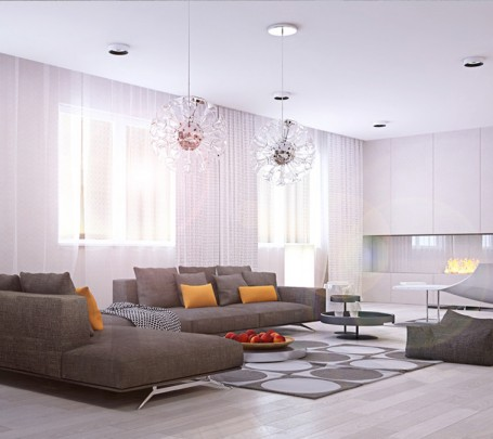 modern-living-room-decoration