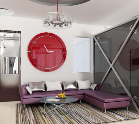 modern-purple-chaise-600x4511