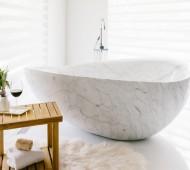 modern-relax-tube