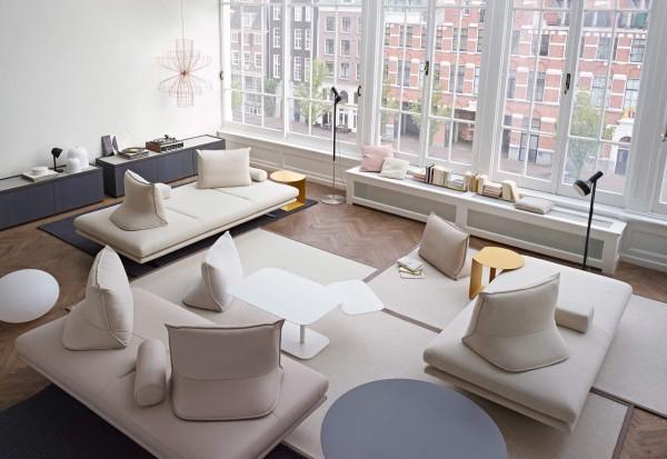 natural living room design 600x4131 natural living room design 600x4131