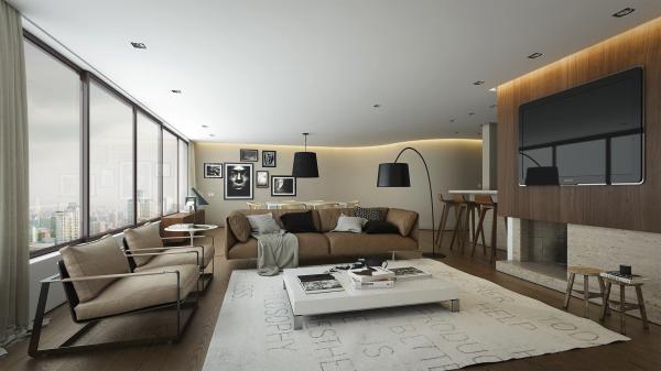 neutral-color-palette-living-room-600x337