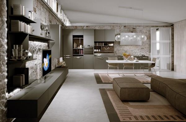 %name neutral kitchen decor 600x395