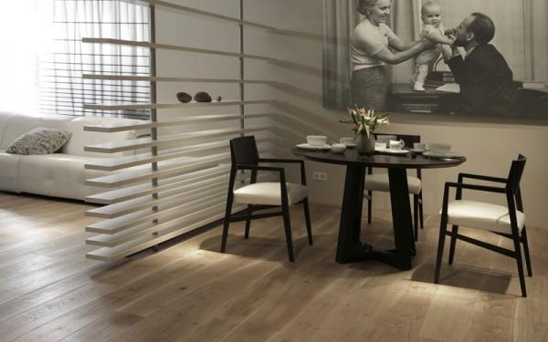 oak bolefloor 11 600x375 أفكار أرضيات خشبيه و ارضيات باركيه رائعة