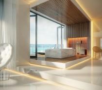 ocean-view-bath-210x185