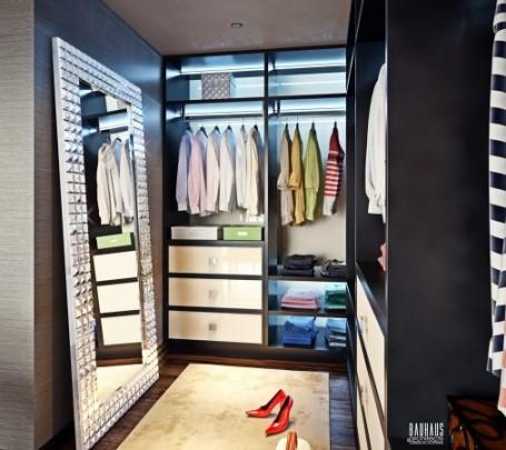 organized-closet-600x450