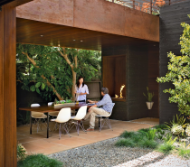 outdoor-dining-210x185