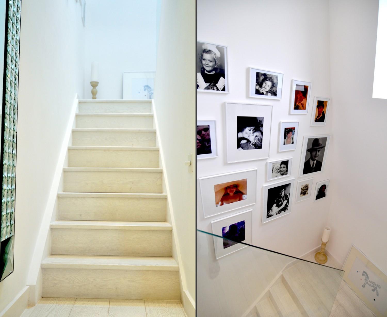 photos on wall 1500x1230 photos on wall