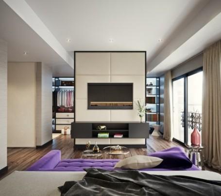 pretty-luxury-bedroom-600x450