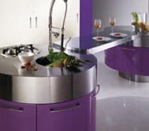 purple-kitchen-designs-210x185