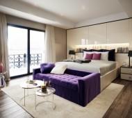 purple-tufted-sofa-600x450