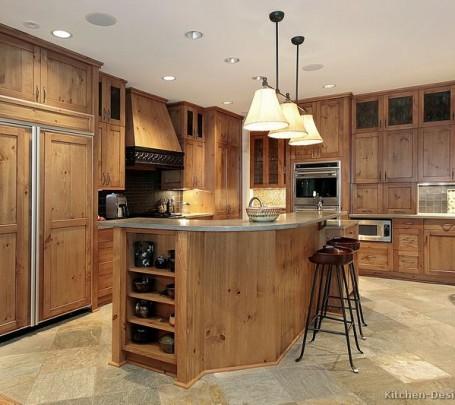 retro-kitchen-decor-ideas