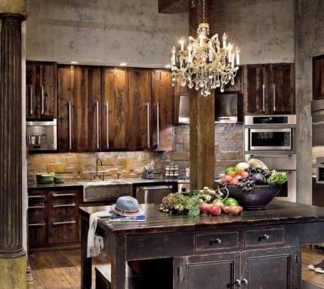 retro-kitchen-sink-decor-ideas