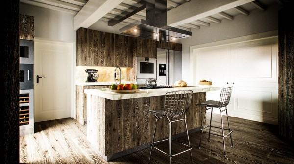 rustic-kitchen-design-600x335