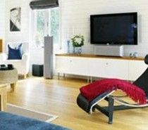 scandinavian style room 210x1851 scandinavian style room 210x1851