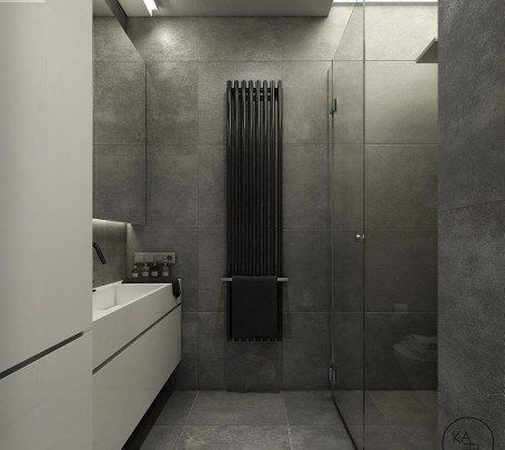 slate-tile-bathroom