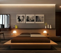 sleek-bedroom-design1-210x185