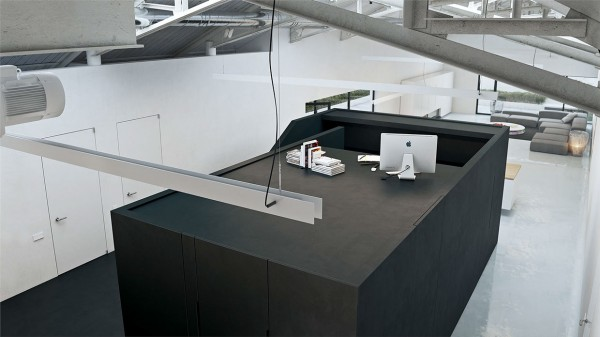 sleek-home-work-space-600x337