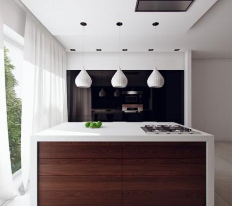 sleek-kitchen-600x771