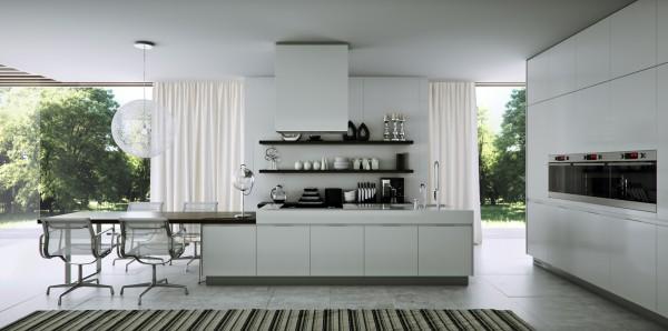 sleek-white-kitchen-600x298