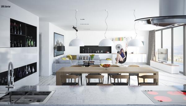 sleek-white-living-room-600x344