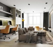 small-living-room-options-210x185