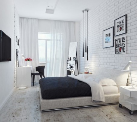 small-white-bedroom-600x444