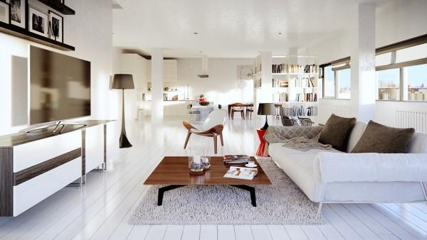 small-white-loft-600x338