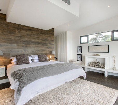 soft-modern-romantic-bedroom
