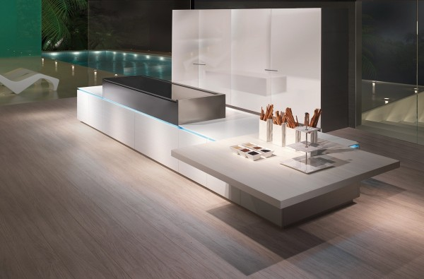 %name spacious kitchen island 600x395