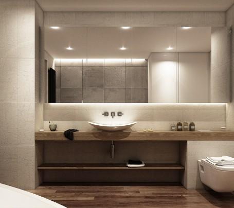 stone-bathroom