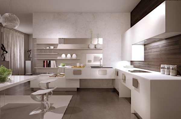 stone-kitchen-600x395