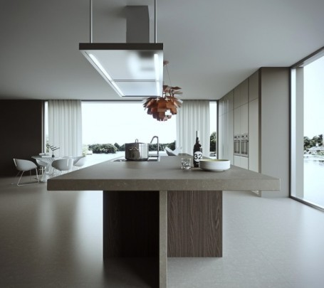 stone-kitchen-island-600x600