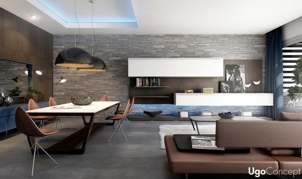 stone-wall-design-600x356