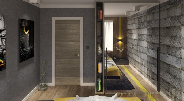 studio-apartment-decor-ideas-600x332