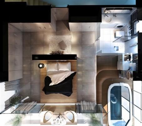 stunning-zen-bedroom-600x592