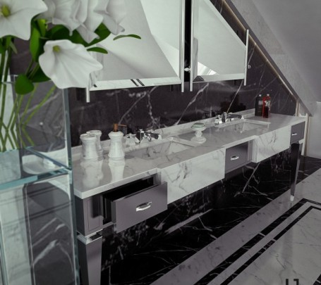 stylish-bathroom-storage-600x600
