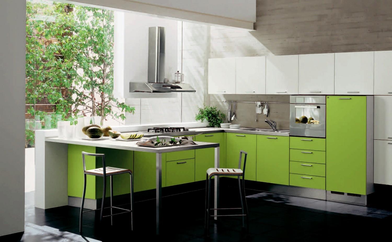 %name sun light interior design kitchen 2