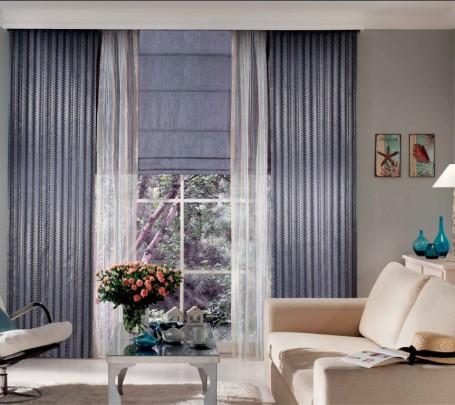 sun-light-interior-design-living