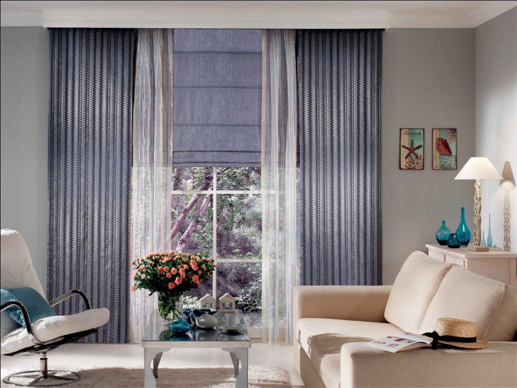 sun light interior design living ضوء الشمس في منزلك ليوم يبدأ بالنشاط