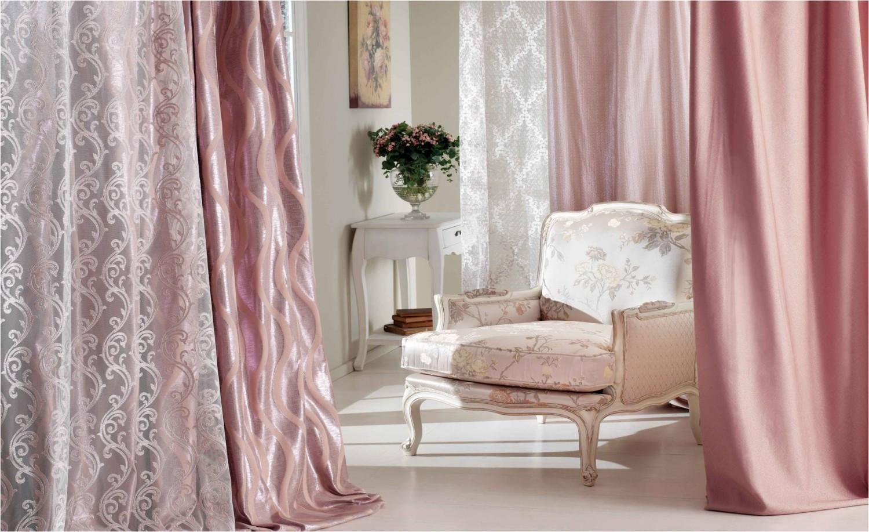 sun light interior design pink chair 1500x917 ضوء الشمس في منزلك ليوم يبدأ بالنشاط