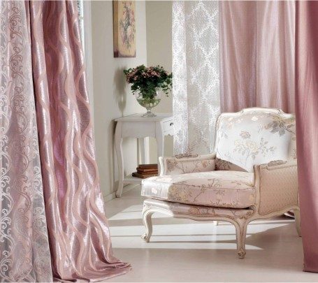 sun-light-interior-design-pink-chair