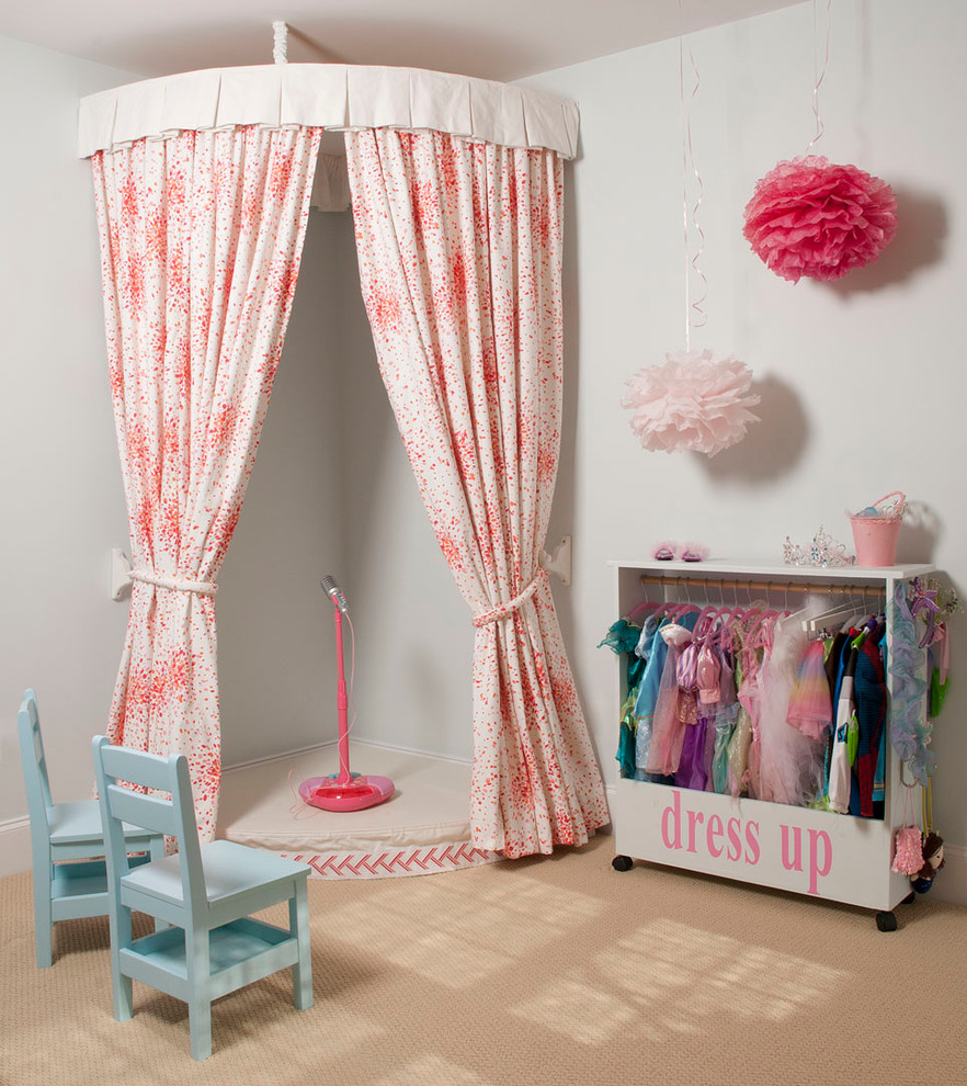 talented kid bedroom talented kid bedroom